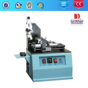 2015 Hot Sale Pad Printing Machine Ddym-520 pictures & photos