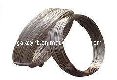 High Quality Hot Sale Niobium Wire pictures & photos