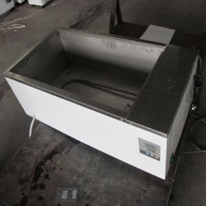 Lab Electrothermal Thermostatic Water Bath with Large Capacity pictures & photos