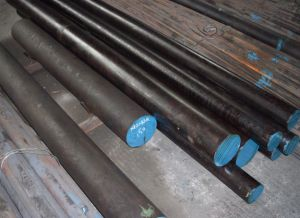 Mould Steel/Special Steel/Plastic Mould Steel/1.2083/420/4Cr13