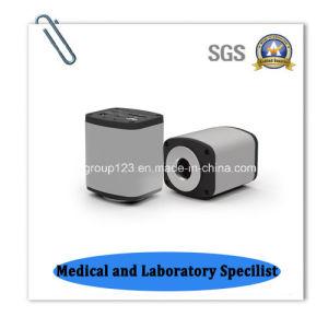 High Quality Gem Digital Microscope pictures & photos