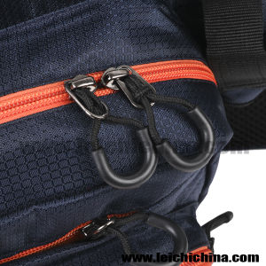 New Design Fly Fishing Bag Sling Pack pictures & photos