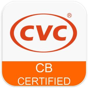 CB Certification for Kitchen Electronic