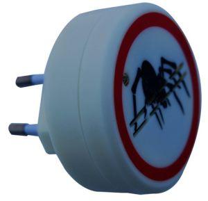 Spider repellent device(HTW-02) pictures & photos