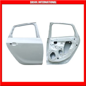 Car Rear Door-R 13306003 for Buick Excelle XT pictures & photos