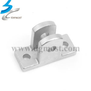 Precision Casting Stainless Steel Polishing Building Hardware Spare Parts pictures & photos