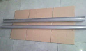 Nq3 Hq3 Pq3 Stainless Split Tube for Core Barrel pictures & photos