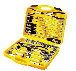 Auto Repair Set Machine Repair Set (48 PCS) pictures & photos