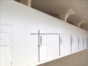 Durable Smart Cold Room (KRL350SM)