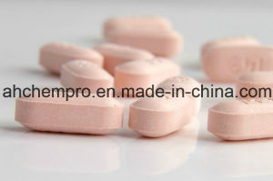 GMP Certified Vitamin C (1000 mg) Tablet pictures & photos