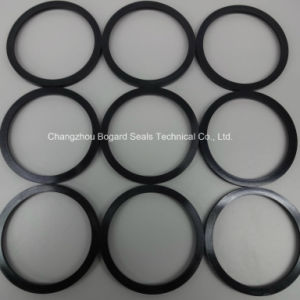 Fkm O Ring Manufacturers