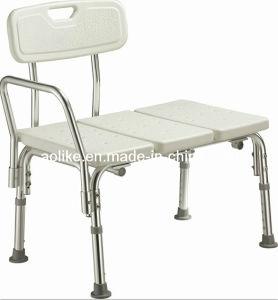 Shower Chair (ALK401L) pictures & photos