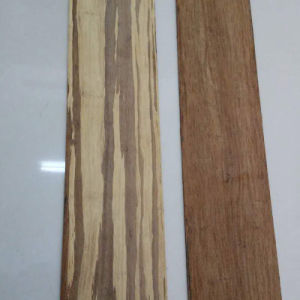 Factory Direct Sell, Bamboo Furniture Panel, Nature or Carbonized Color pictures & photos