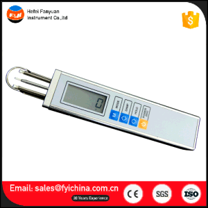 Hand-Held Portable Yarn Tensiometer pictures & photos