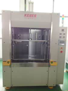 CE Approved Hot Plate Welding Machine Rich Experience (KEB-H8060)