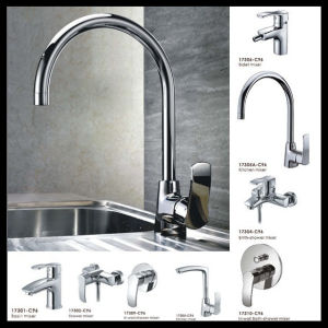 New Arrival Wash Basin Faucet with Low Price