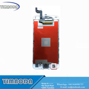 Mobile Phone LCD for iPhone 6s LCD Touch Screen Display Assembly pictures & photos
