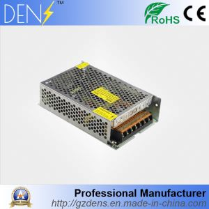 AC110-220V to DC5V 10A Switching Power Supply pictures & photos