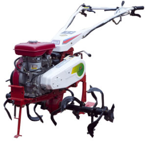 Rotatry Cultivator -Tg4 Tillers