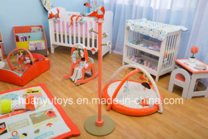 Factory Supply Baby Plush Toy pictures & photos