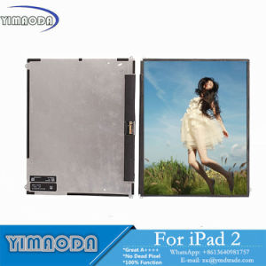 Replacement Parts New Orginal LCD for iPad 2 LCD Display pictures & photos