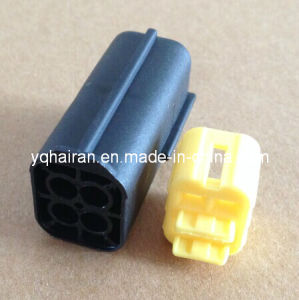 Tyco Connector 174260-7 pictures & photos