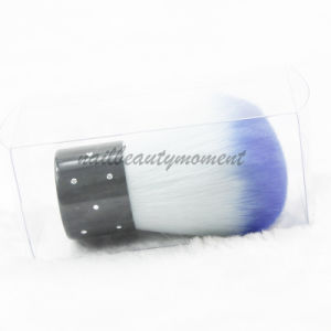 Manicure Nail Beauty Dust Brush Tool (B020)