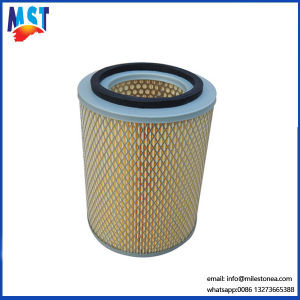 Auto Air Filter Filter Element Replacement for Toyota 17801-54080 pictures & photos