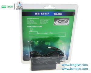 60LEDs/M 3528 LED Strips
