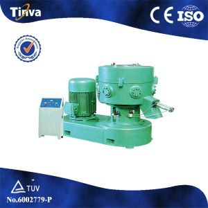 RF-150/300 Plastic Grindng Milling Granulator pictures & photos