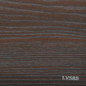 Wood Grain Door Films