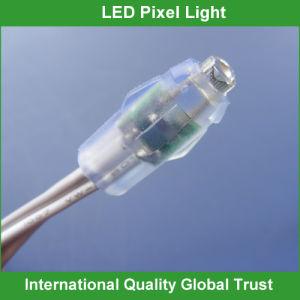 9mm/12mm 5V 0.1W LED Pixel Light