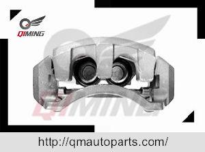 Brake Caliper for Isuzu 8973659100