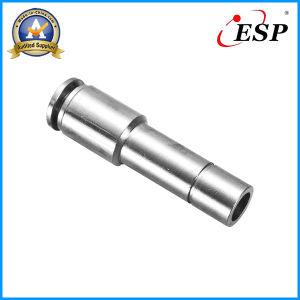 Metal Push-in Fittings (MPGJ)