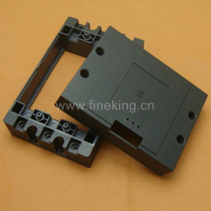 Custom Plastic Injection Molding Casing pictures & photos