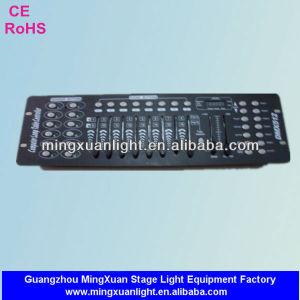 LED Controller 192 DMX Controller pictures & photos