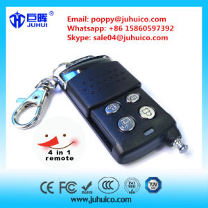 IC 2240 or 1527 Steel Mate Control with 315 MHz for Auto Car pictures & photos
