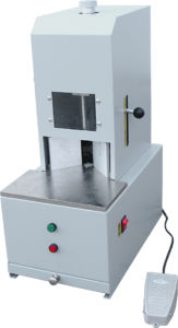 Electric Corner Rounding Machine Corner Rounder pictures & photos