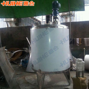 1000L Mixing Machine for Liquid pictures & photos