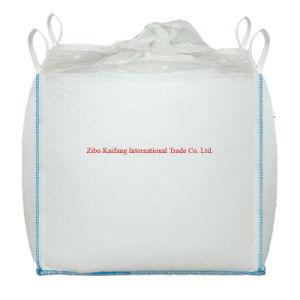 100% New PP 1 Ton Big Bag (KF2109)