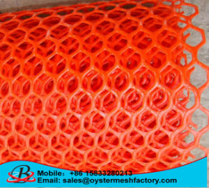 China Plastic Mesh Factory /Suppliers pictures & photos