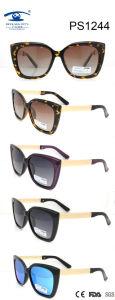 New Arrival Best Design Sunglasses (PS1244) pictures & photos