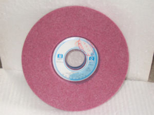 Flat Grinding Wheel