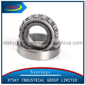 Xtsky Taper Roller Bearing (12649/12610) pictures & photos