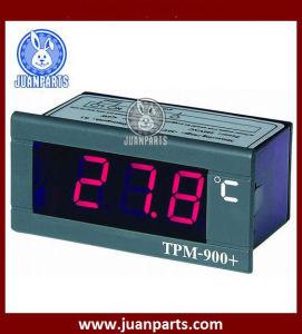 Tpm-900+ Temperature Controller pictures & photos