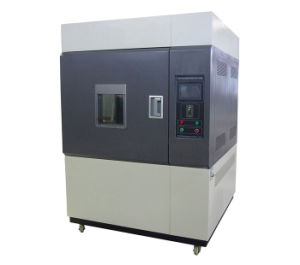 UV Xenon Climate Resistant Test Chamber pictures & photos