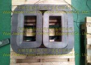 Three Phase Transformer Core pictures & photos