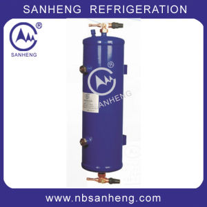 Good Quality Oil Reservoirs for Refrigeration pictures & photos