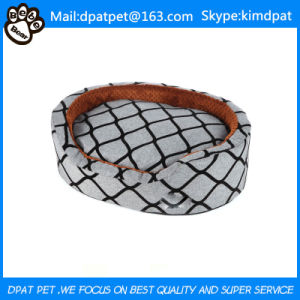 China Factory Supply Dog Bed Pet pictures & photos