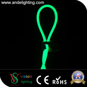 Outdoor LED Neon Light pictures & photos